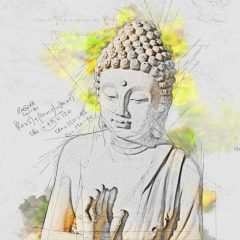buddha-architekt