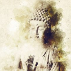 buddha-aging