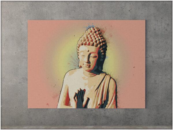 shop buddha