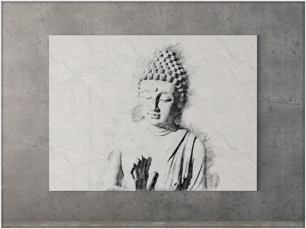 shop buddha pencilum