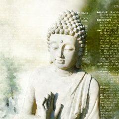 buddha-perfectum