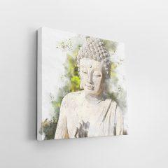 kunstdruck-buddha-arquitectura-1x1-front