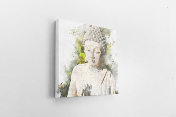 buddha-arquitectura-1x1-front