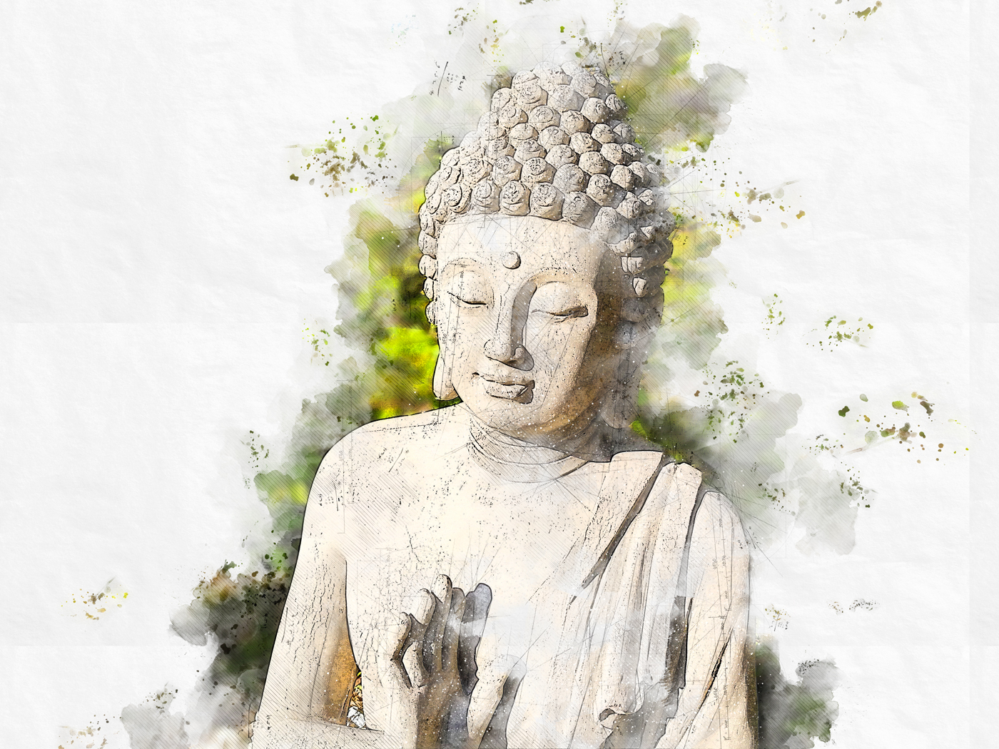 buddha-arquitectura-3x2-front
