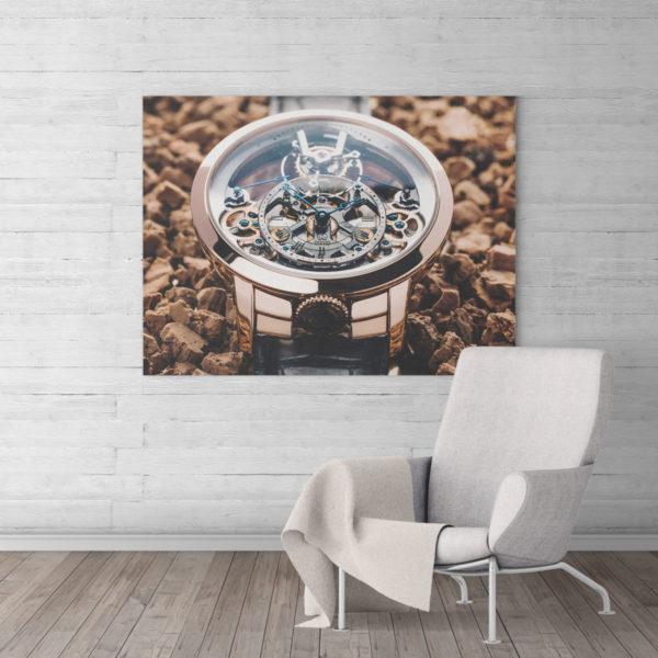 Art On Walls 01