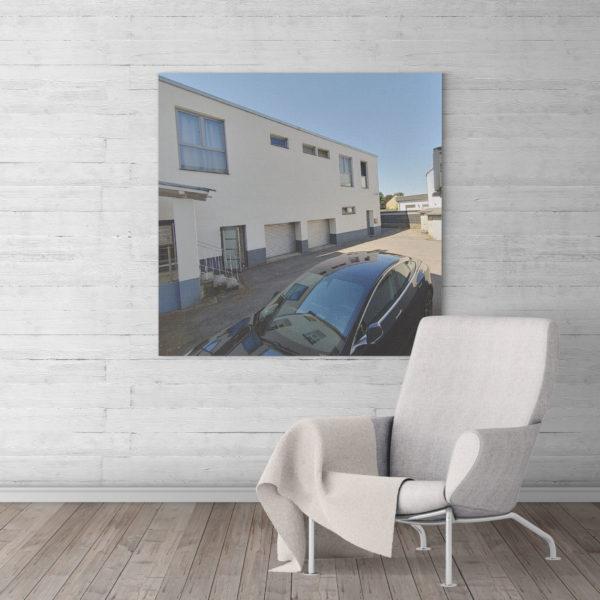 Art On Walls 02